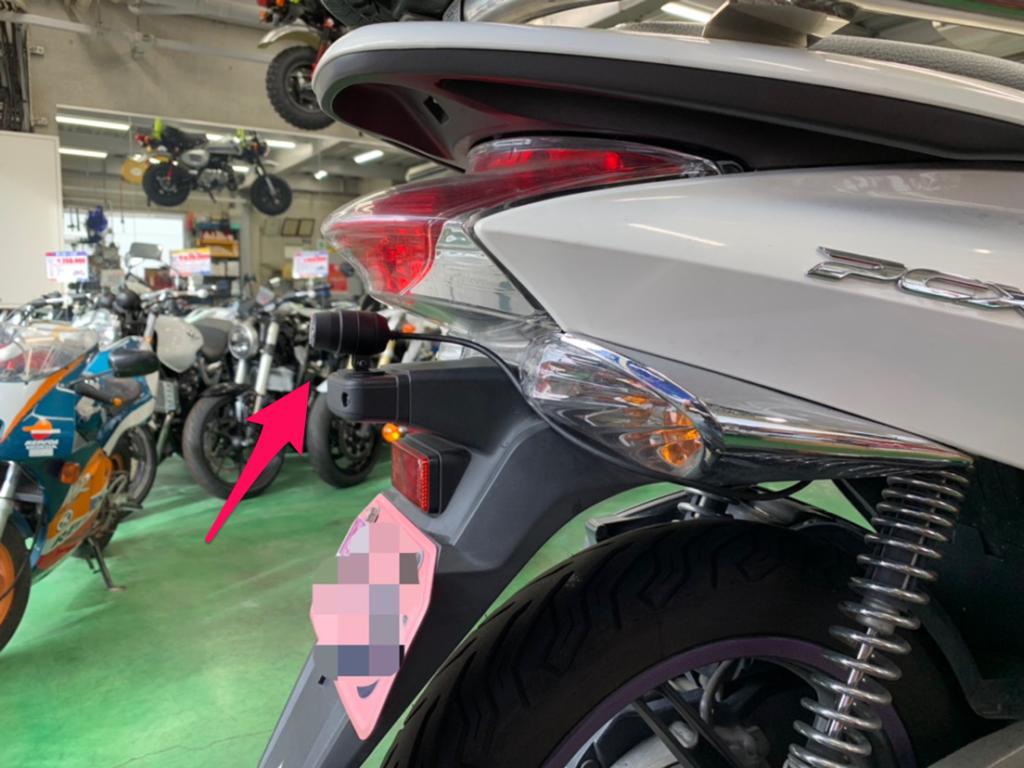 ドライブ レコーダー 用 バイク バイク用ドライブレコーダーのおすすめ10選【2021年版】